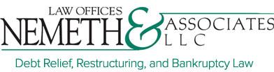 Nemeth Associates LLC